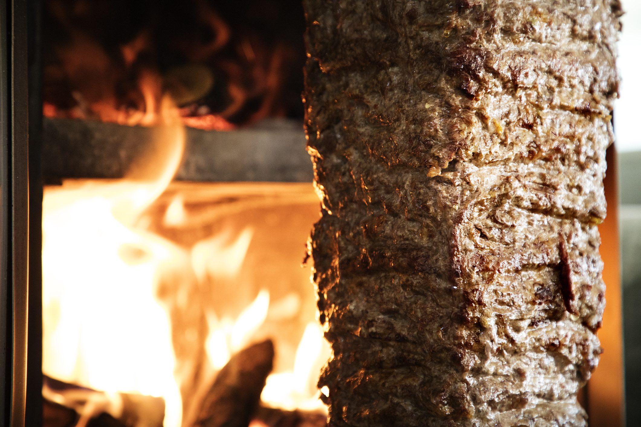 kebab-cosa-contiene
