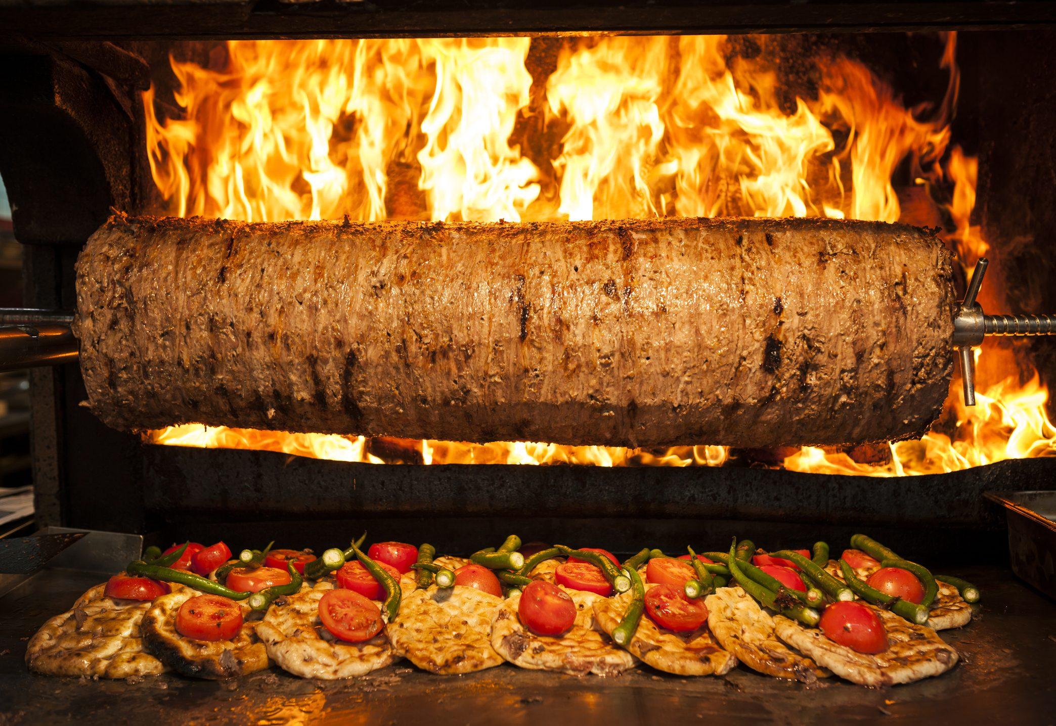 kebab-o-kebap-differenze