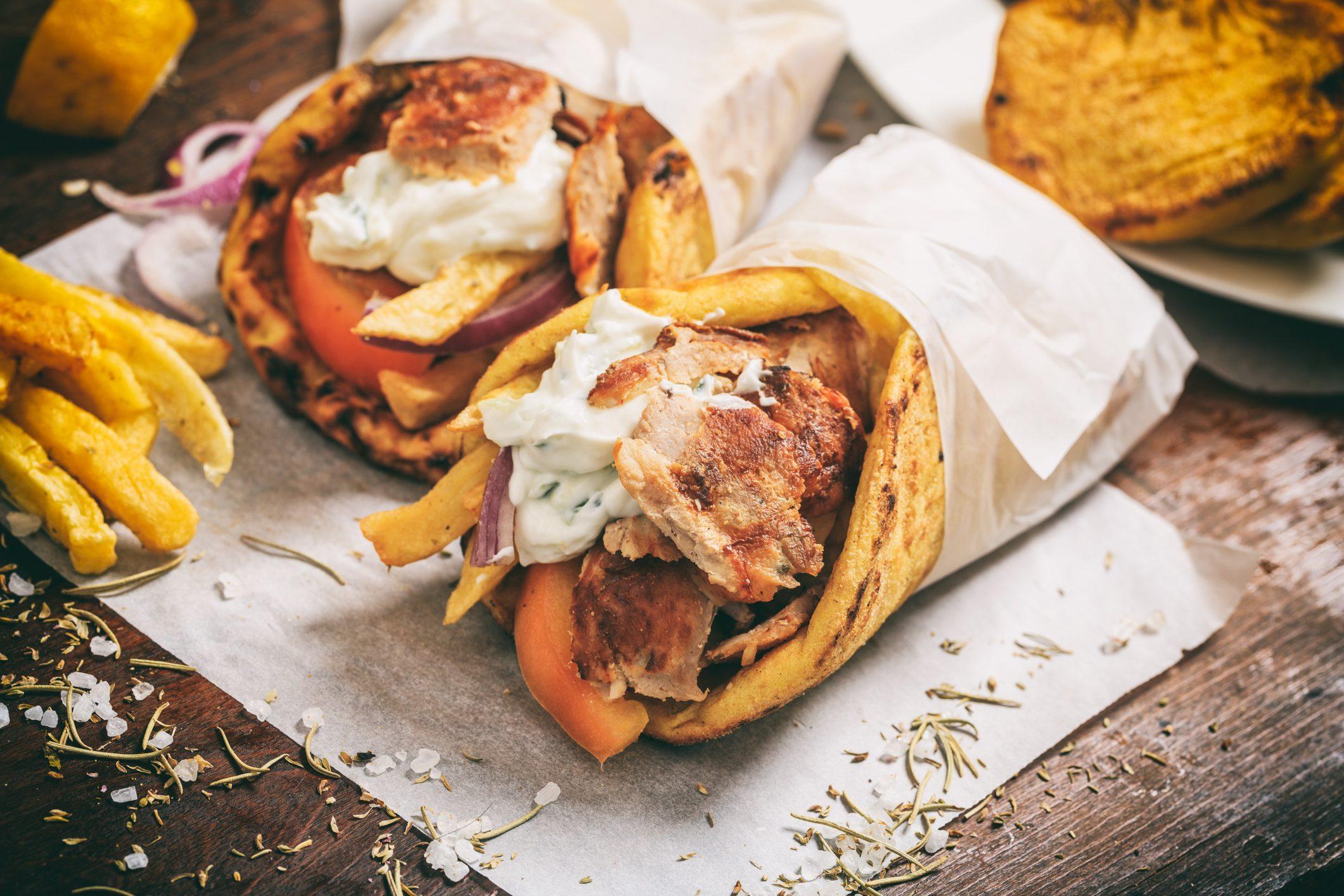 kebab-storia