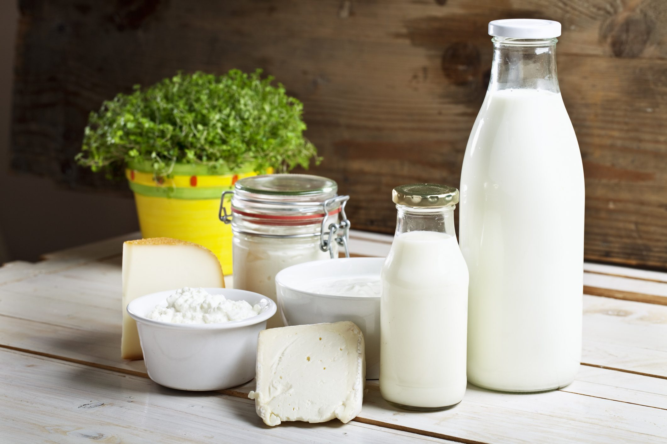 latte-fa-bene