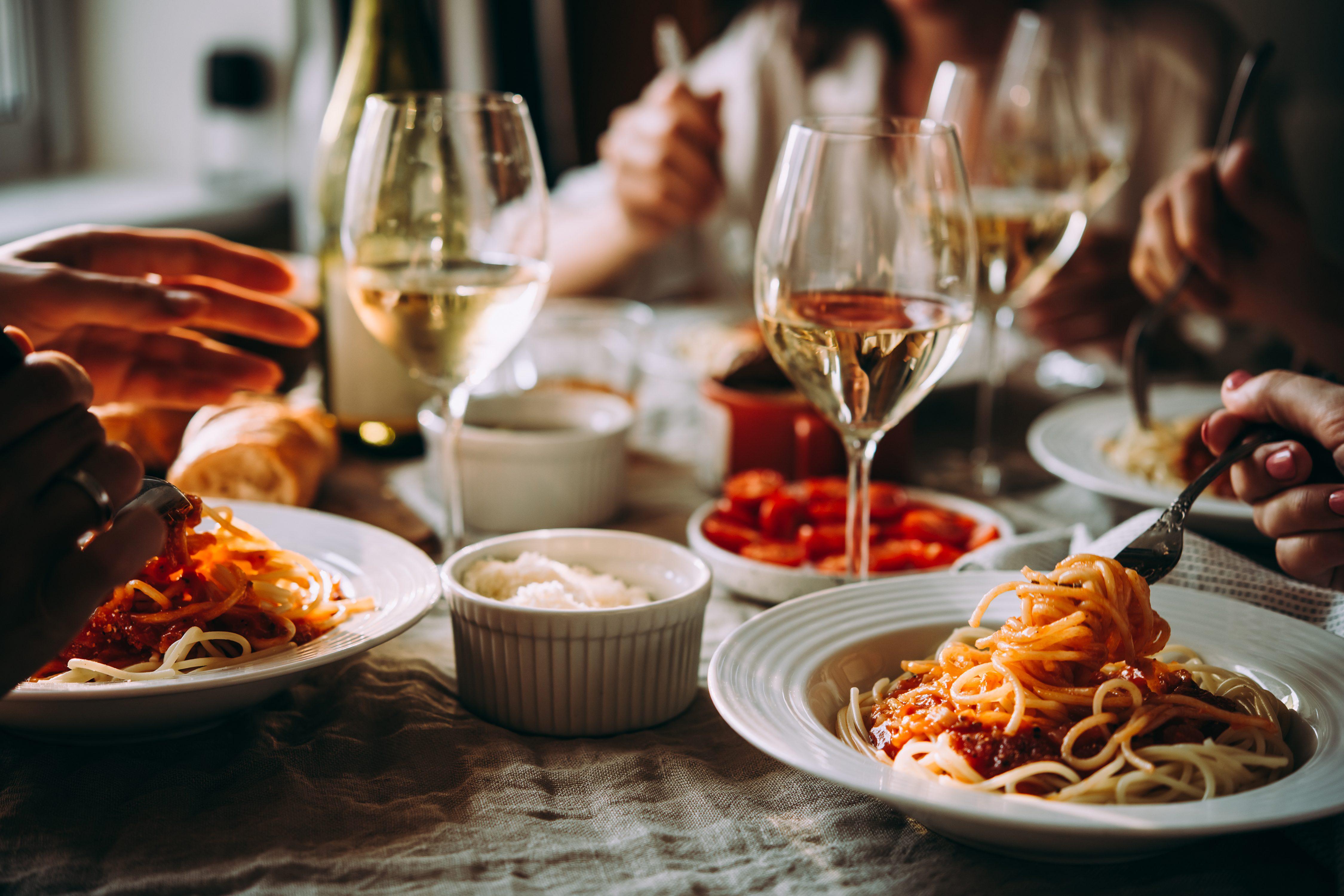 Festa della Repubblica: il menu per celebrare il 2 giugno a tavola
