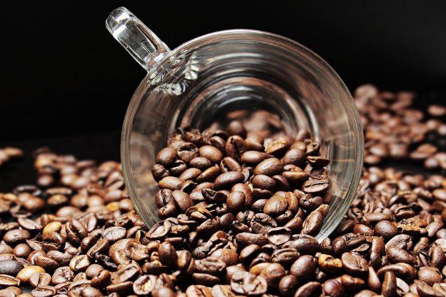 Migliori marche di caffè: guida alle miscele italiane del 2021