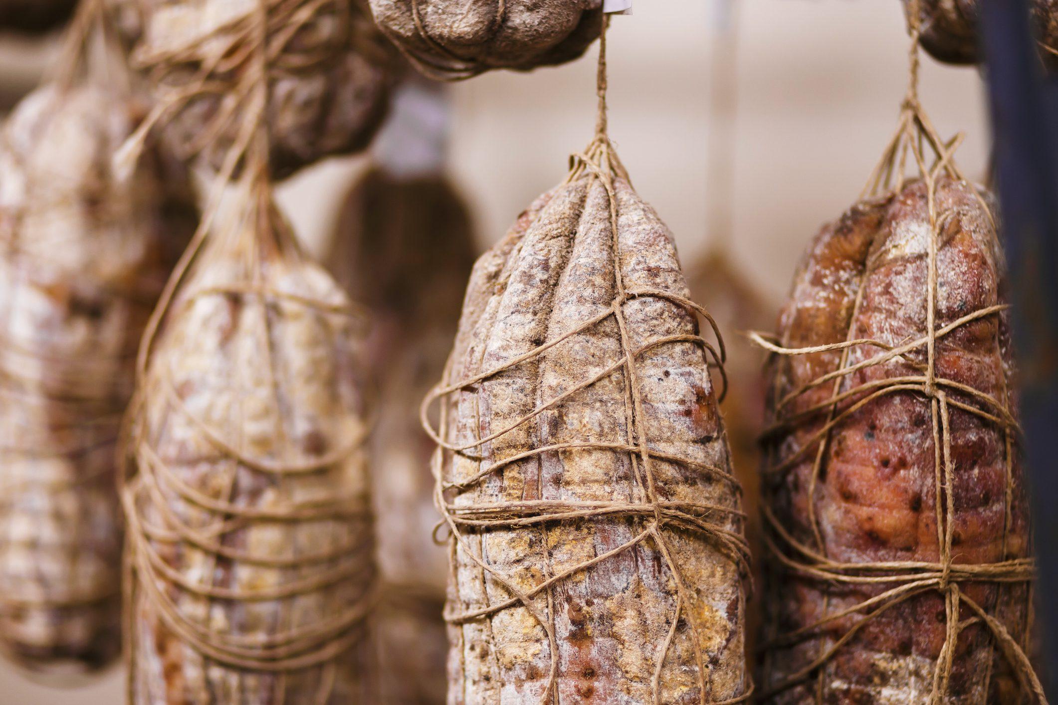 Tra le migliori gastronomie del mondo il Financial Times sceglie ben 7 indirizzi italiani