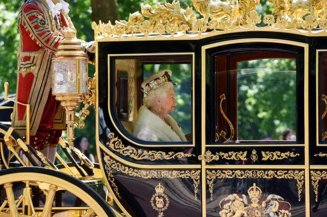 regina Elisabetta limone interdonato