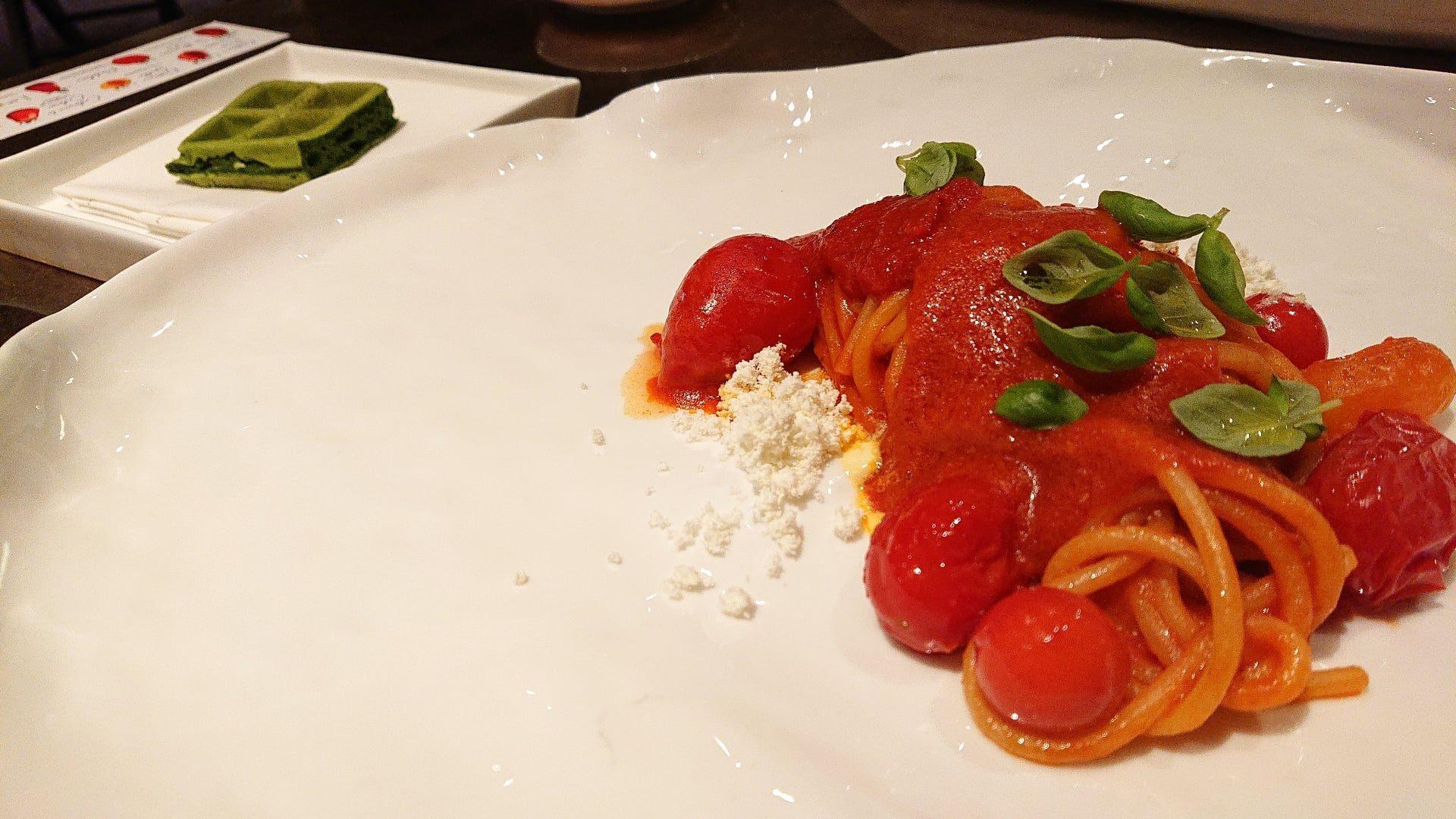 spaghetti-domenico-candela