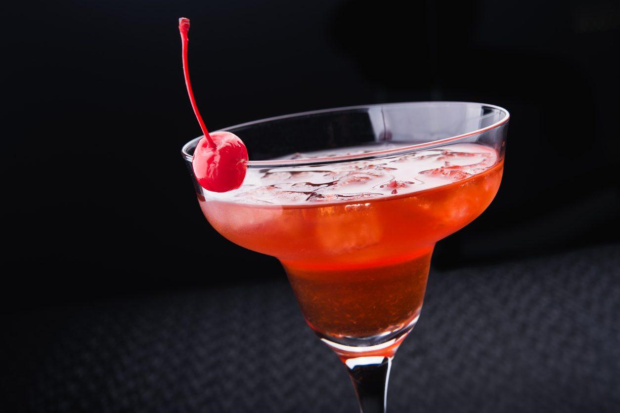Mary Pickford cocktail: la ricetta originale del drink a base di rum bianco