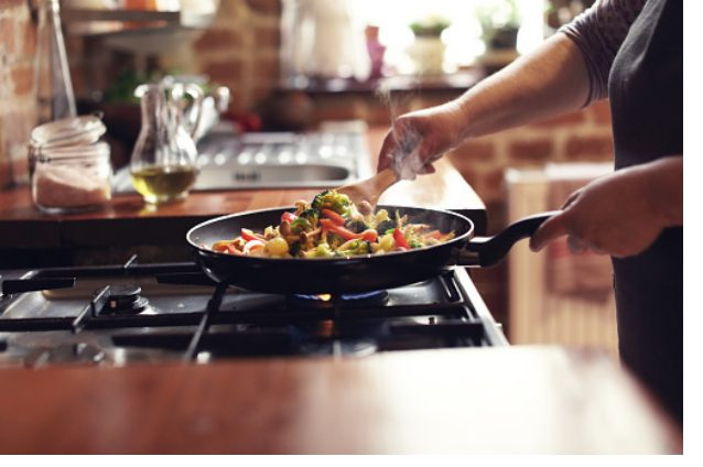 Migliori cucine a gas del 2021: classifica, guida all'acquisto e recensioni