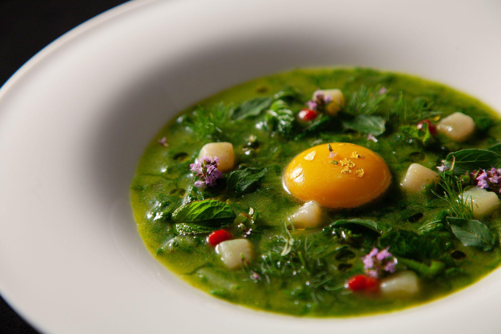 Piatti tipici della Tuscia: dall'acquacotta al fieno, le ricette di Viterbo e provincia