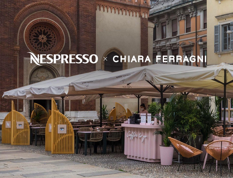 chiara-ferragni-nespresso