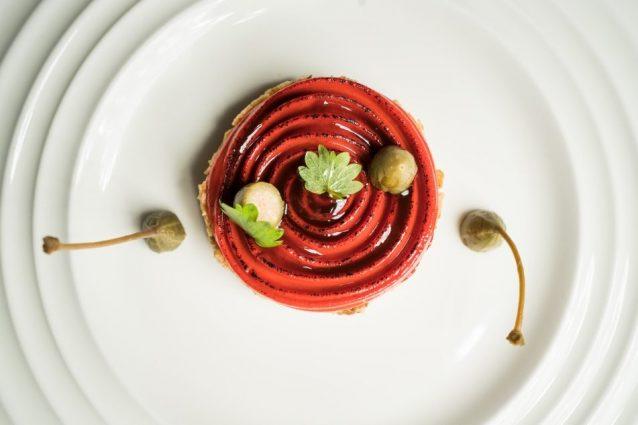 cucina-fusion-nippo-napoletana-giappone-napoli-gastronomia