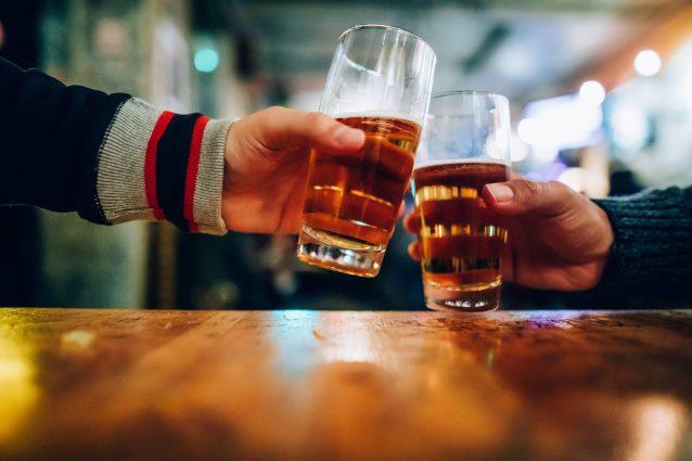 euro 2020 cosa bere budapest birre piatti tipici