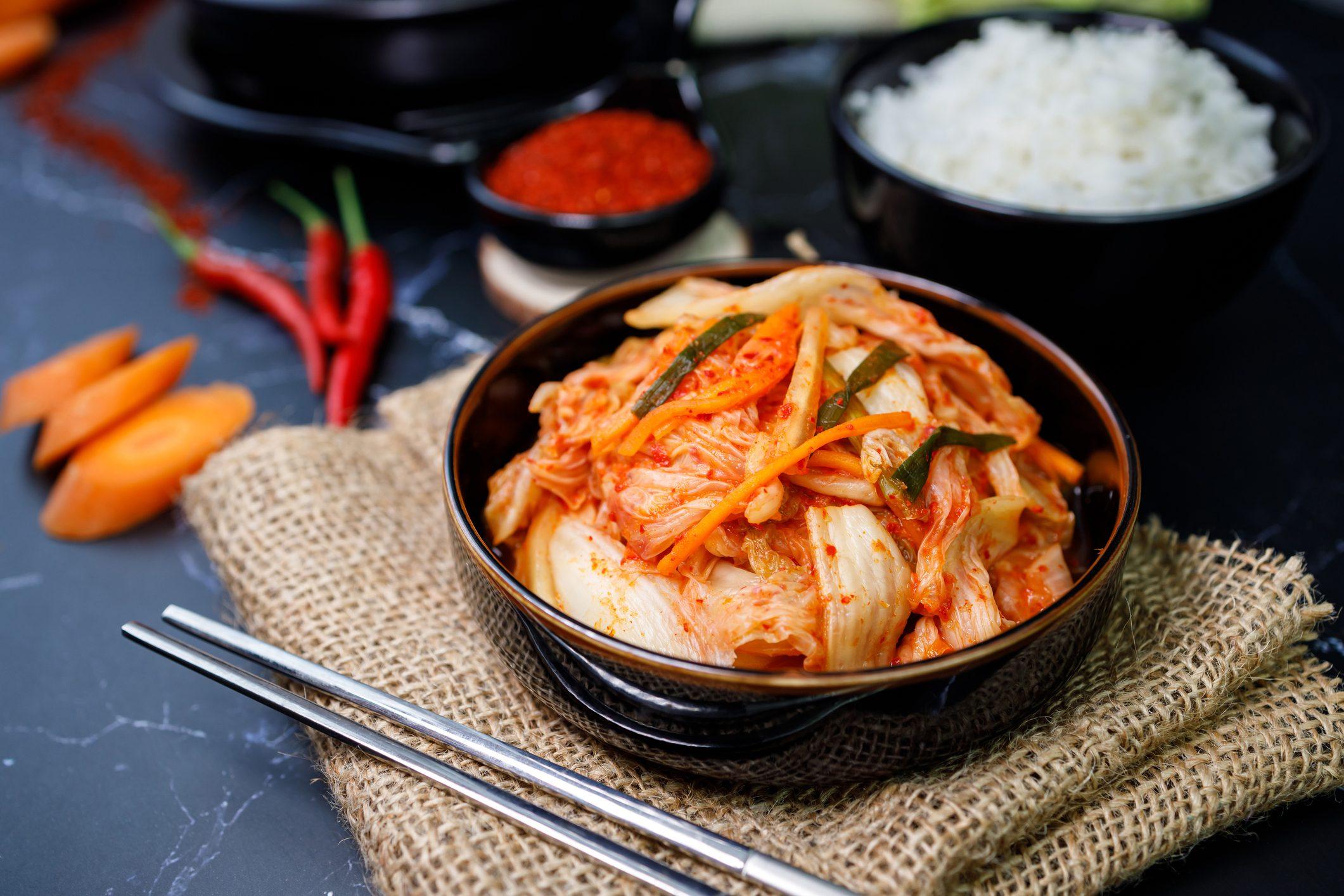 kimchi-unesco