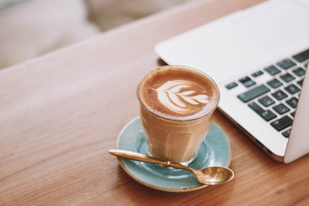 Migliori cucchiaini da caffè del 2021: classifica e guida all'acquisto