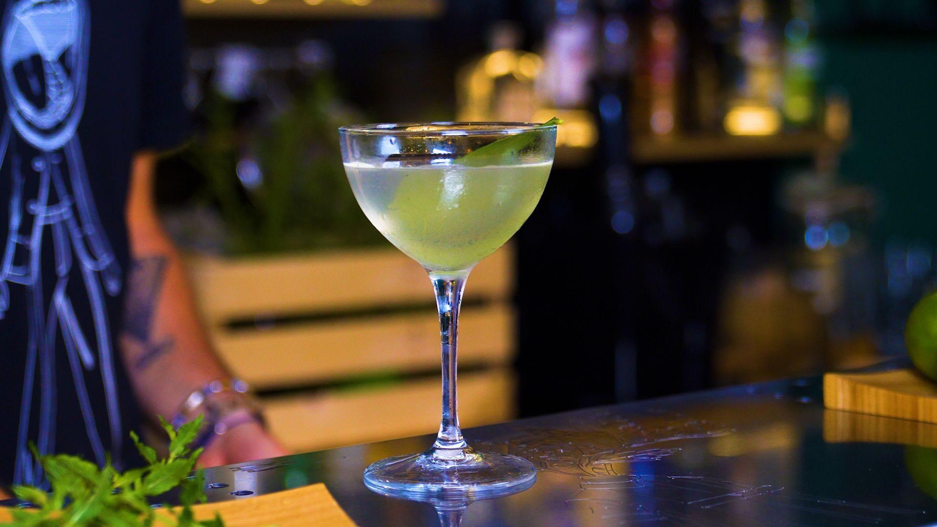 mojito-variante-gin