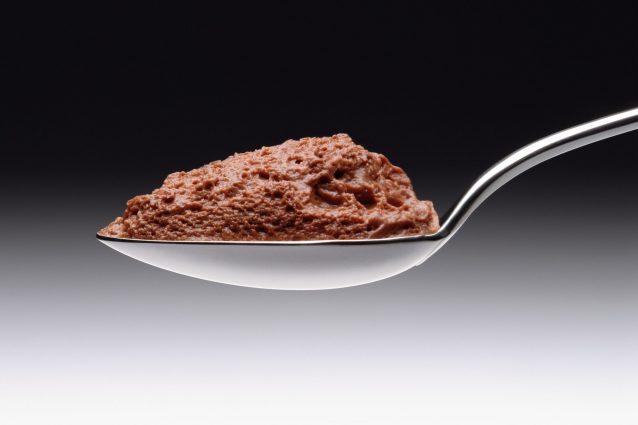 mousse-al-cioccolato-debora-massari