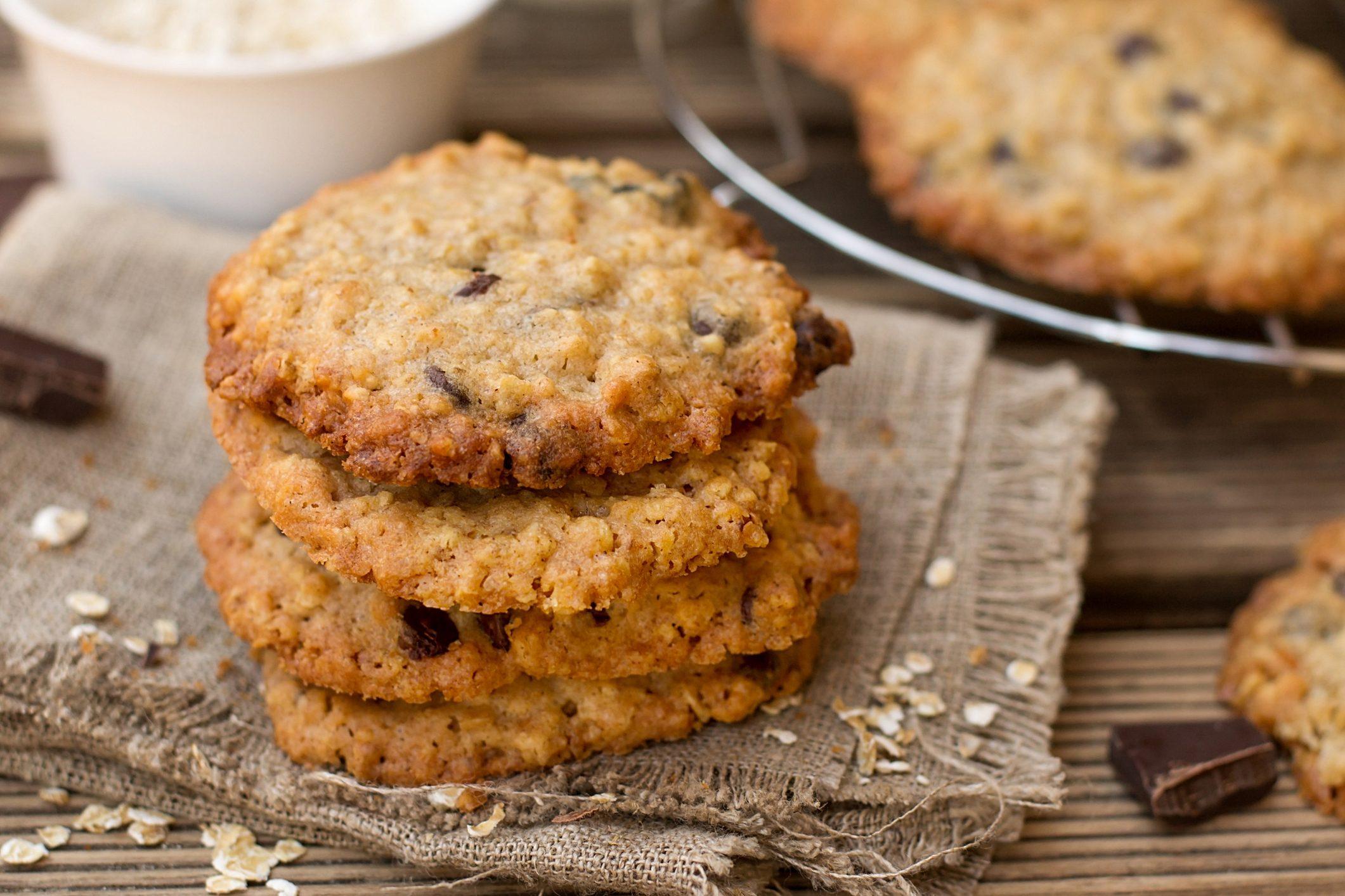 oatcake-glasgow-cosa-mangiare