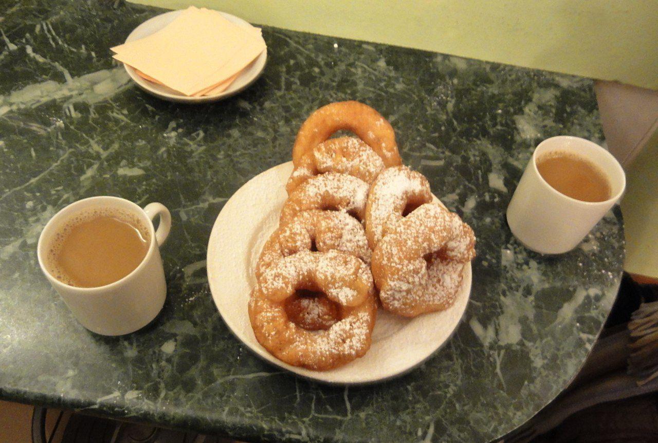 pyshki-cosa-mangiare-san-pietroburgo