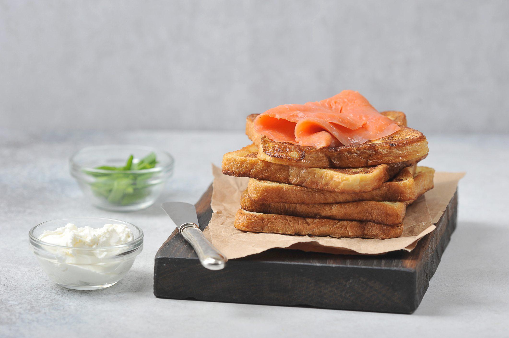salmone-mangiare-glasgow