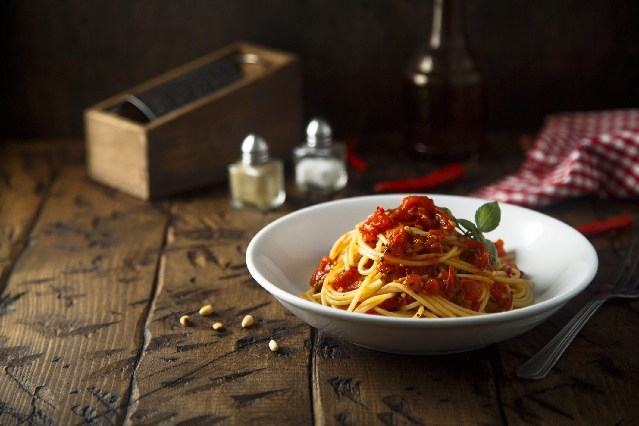 spaghetti-al-pomodoro-day