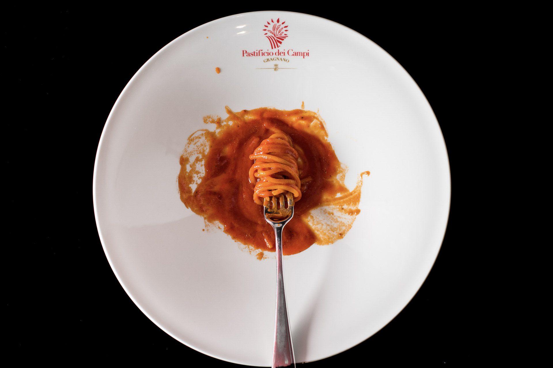spaghetti-al-pomodoro-peppe-guidadevozione