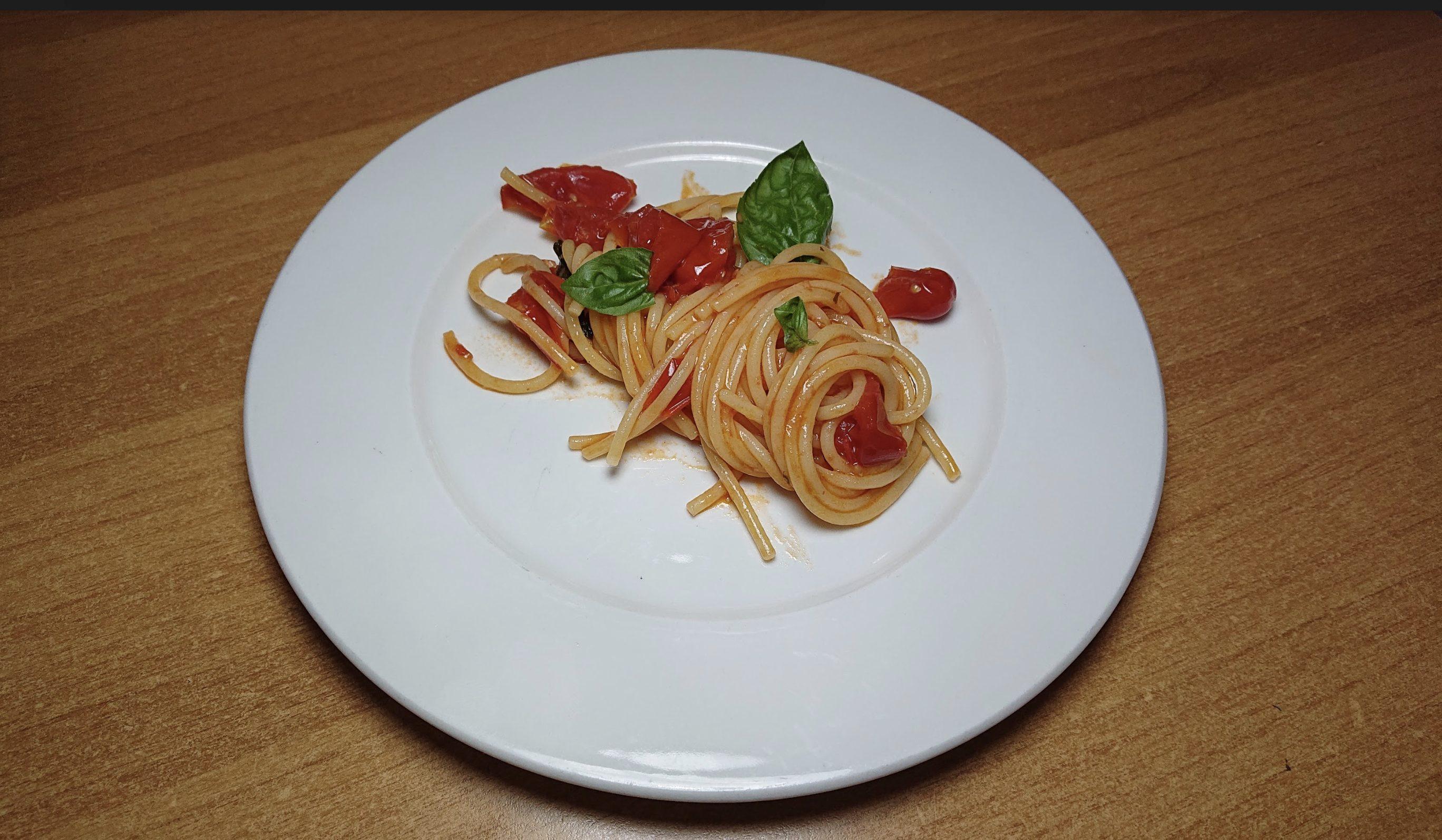 spaghetti-al-pomodoro-storia