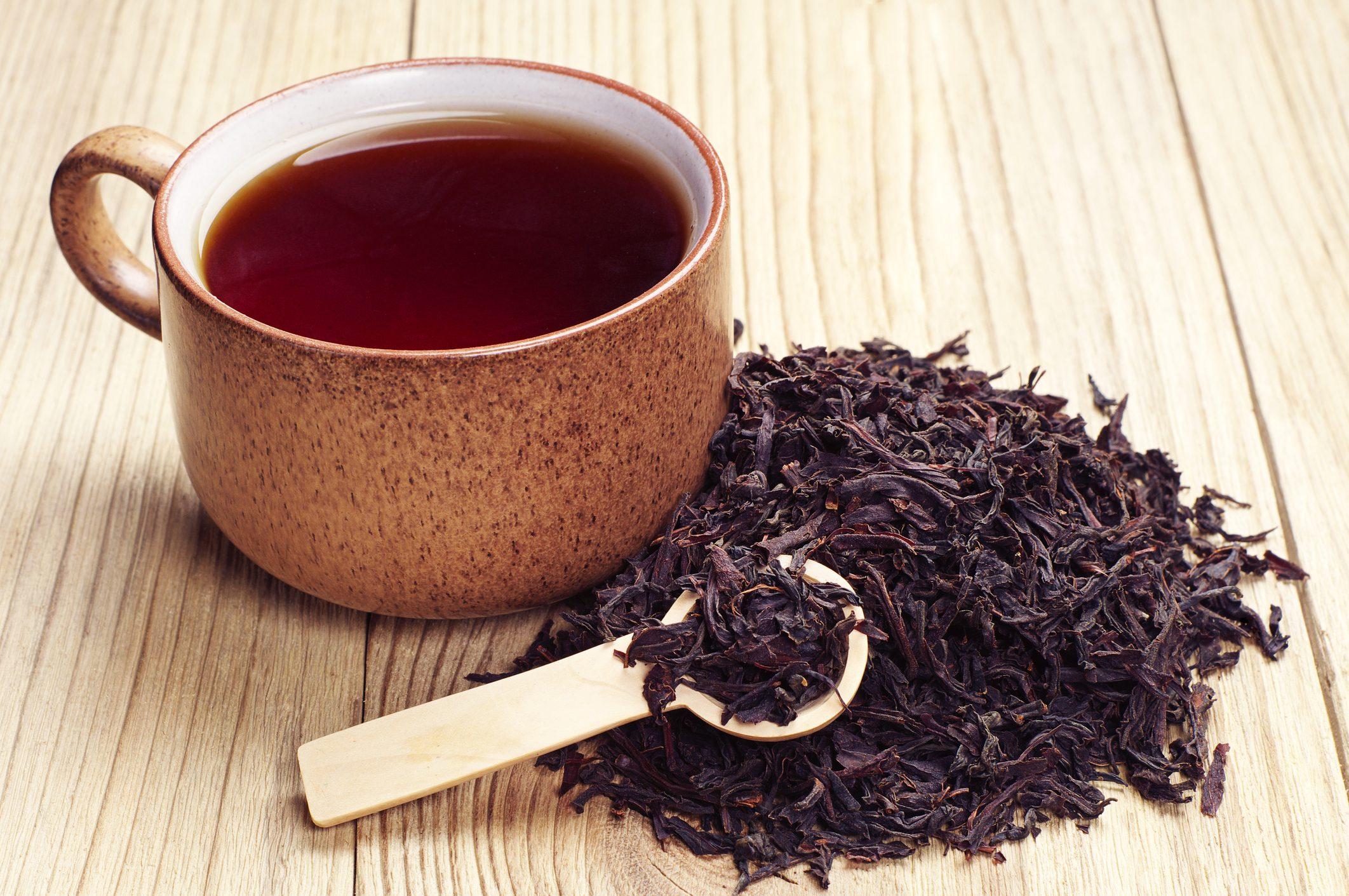 tè-nero-baku