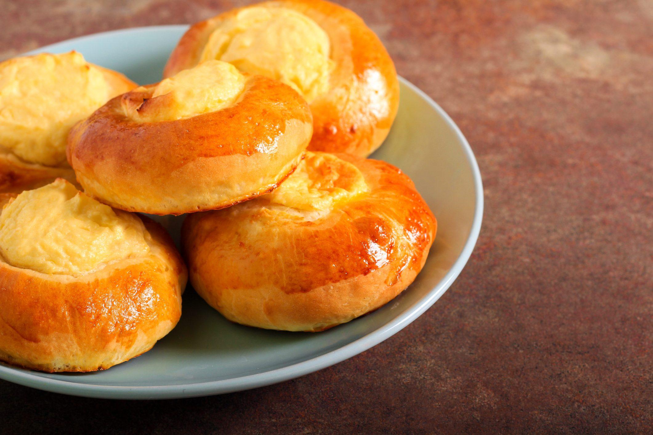 vatrushka-dolci-san-pietroburgo-cosa-mangiare