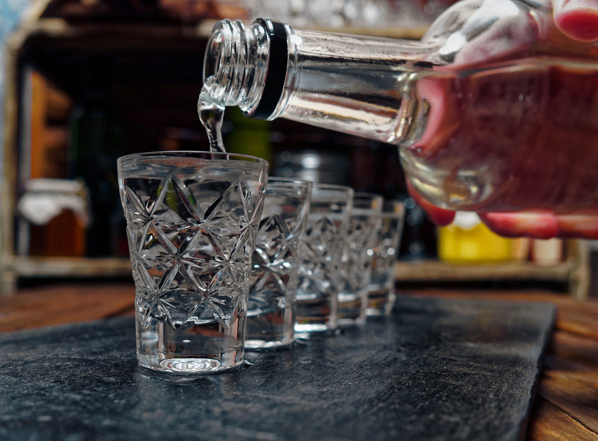 vodka-san-pietroburgo