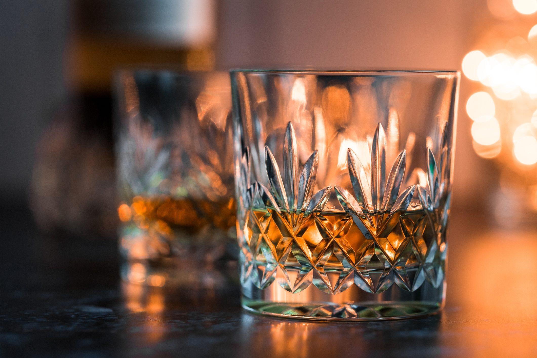 whisky-scozzese-glasgow