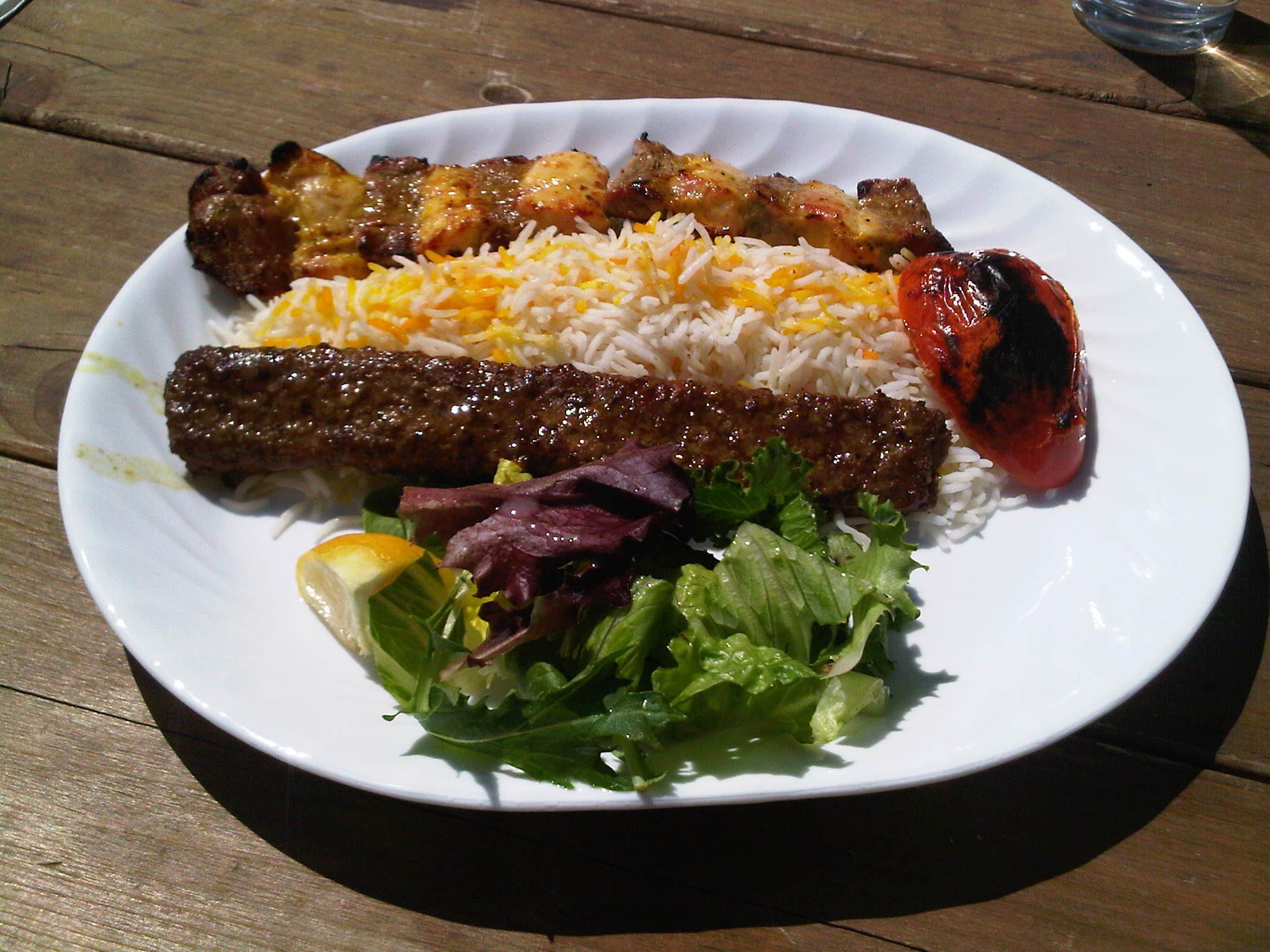 Kebab_Bakhtyari-chelow
