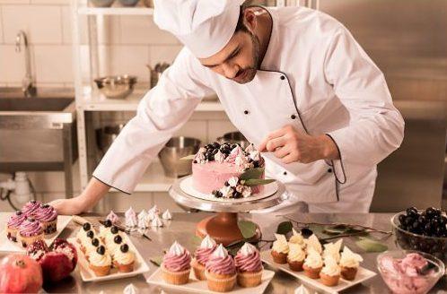 Attrezzi per pasta di zucchero: i migliori da acquistare e come utilizzarli