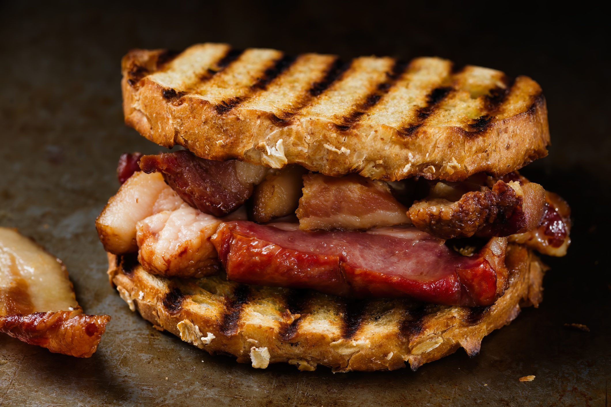 bacon-butty-street-food