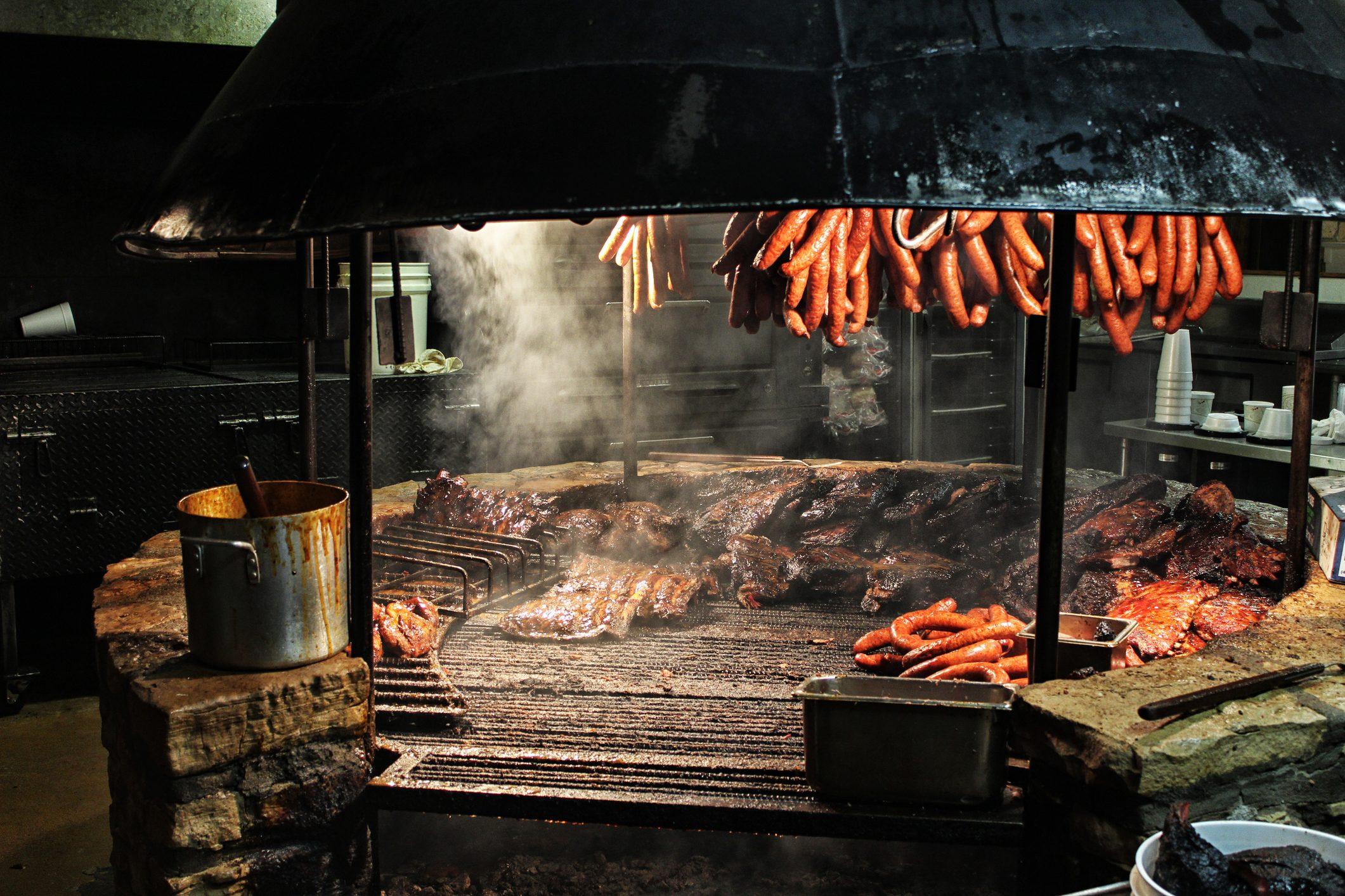barbecue-bbq-americano
