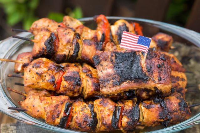barbecue-tradizione-storia
