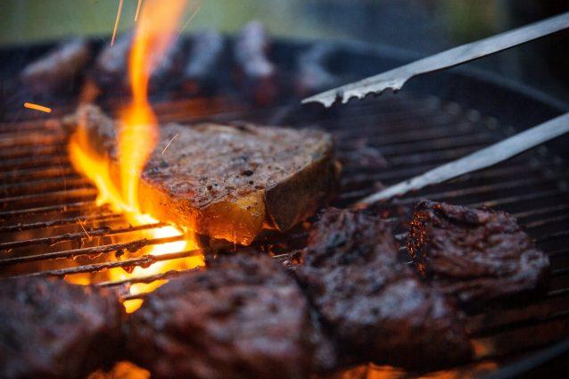 italia euro2020 rito carne griglia