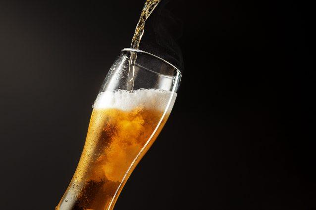 nuova birra ufficiale ac/dc