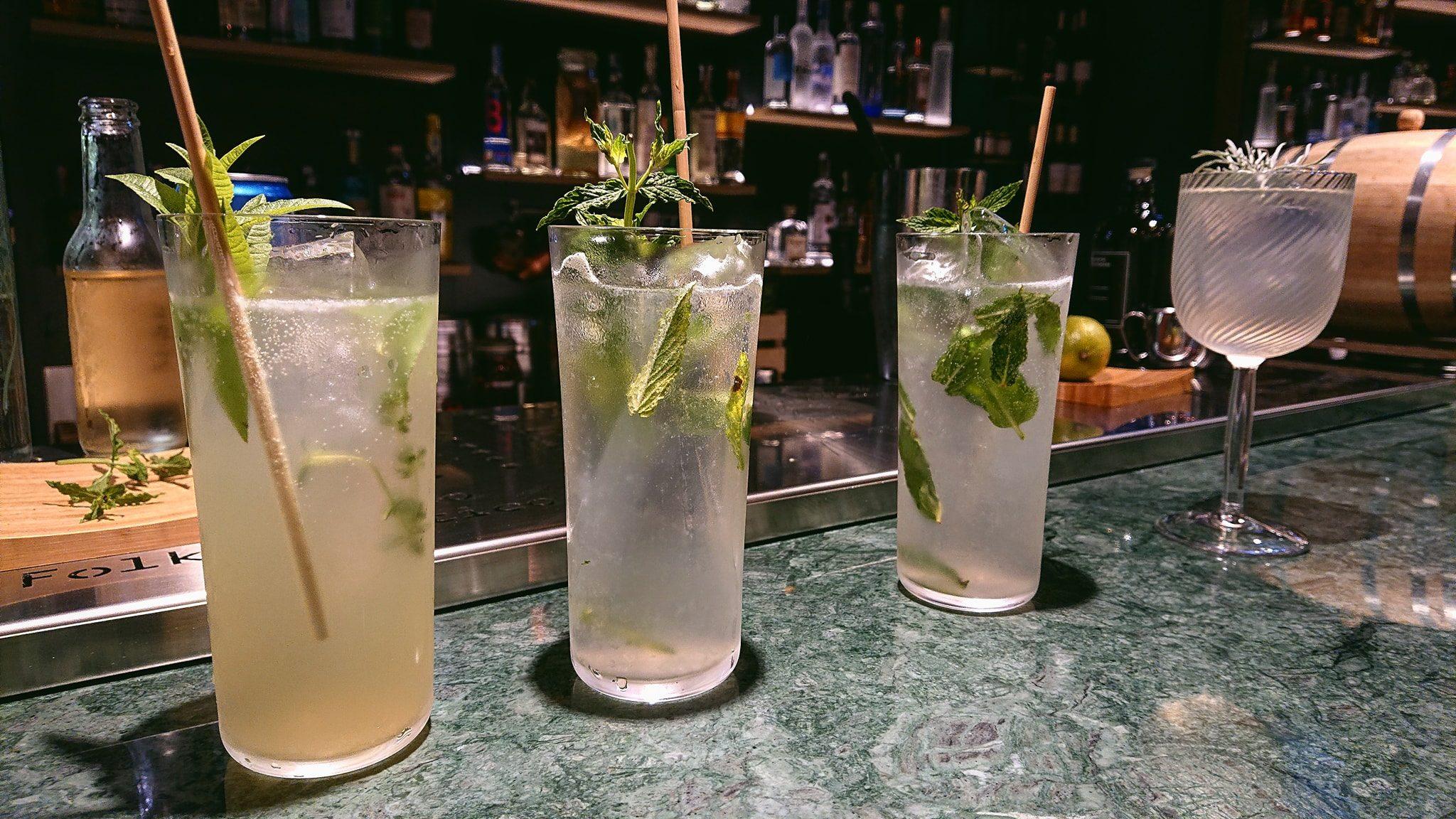 cannucce-cocktail