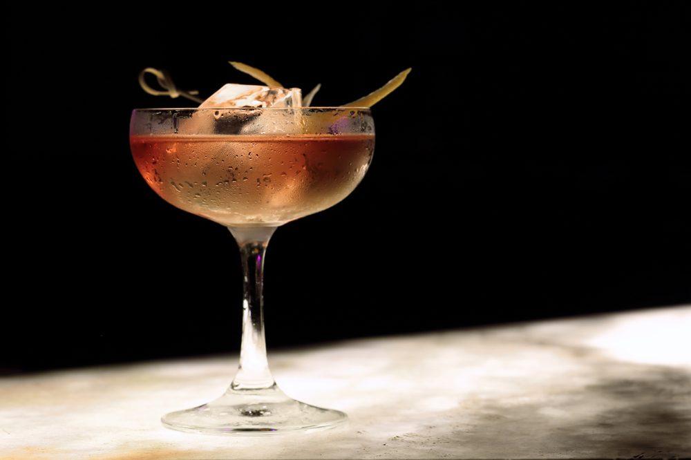 cocktail-cardinale-storia