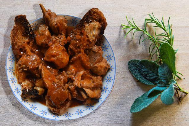 piatti tipici maremma argentario scottiglia
