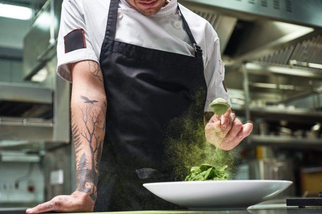 emergente-chef-zoboli