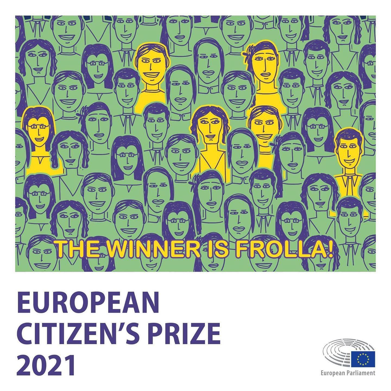frolla-parlamento-europeo