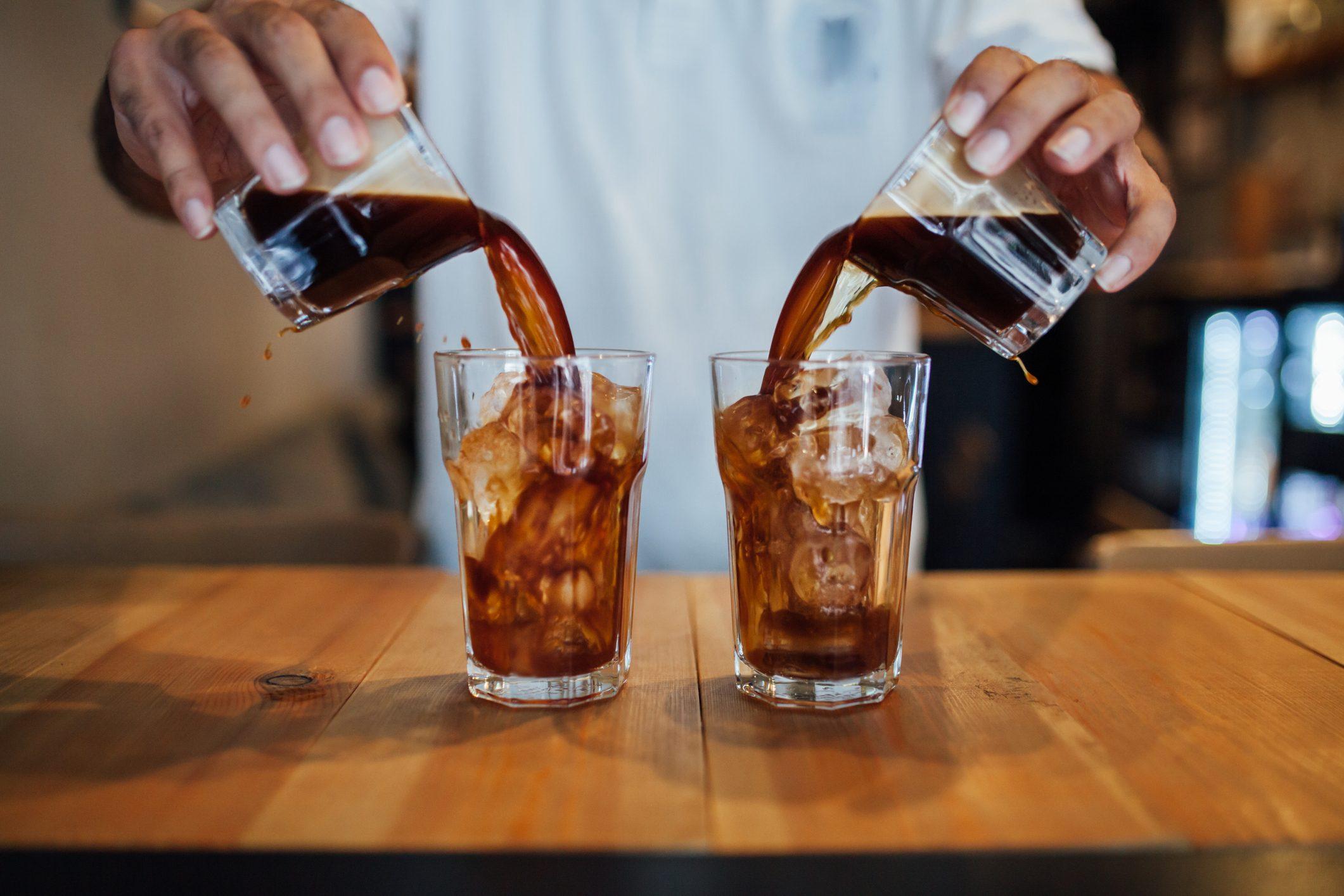 gassosa-caffè-calabria