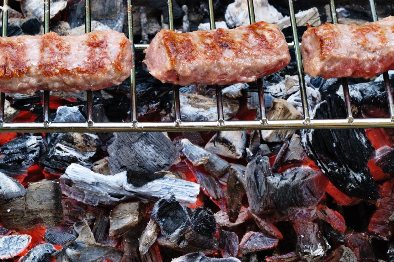 grigliate-balcani