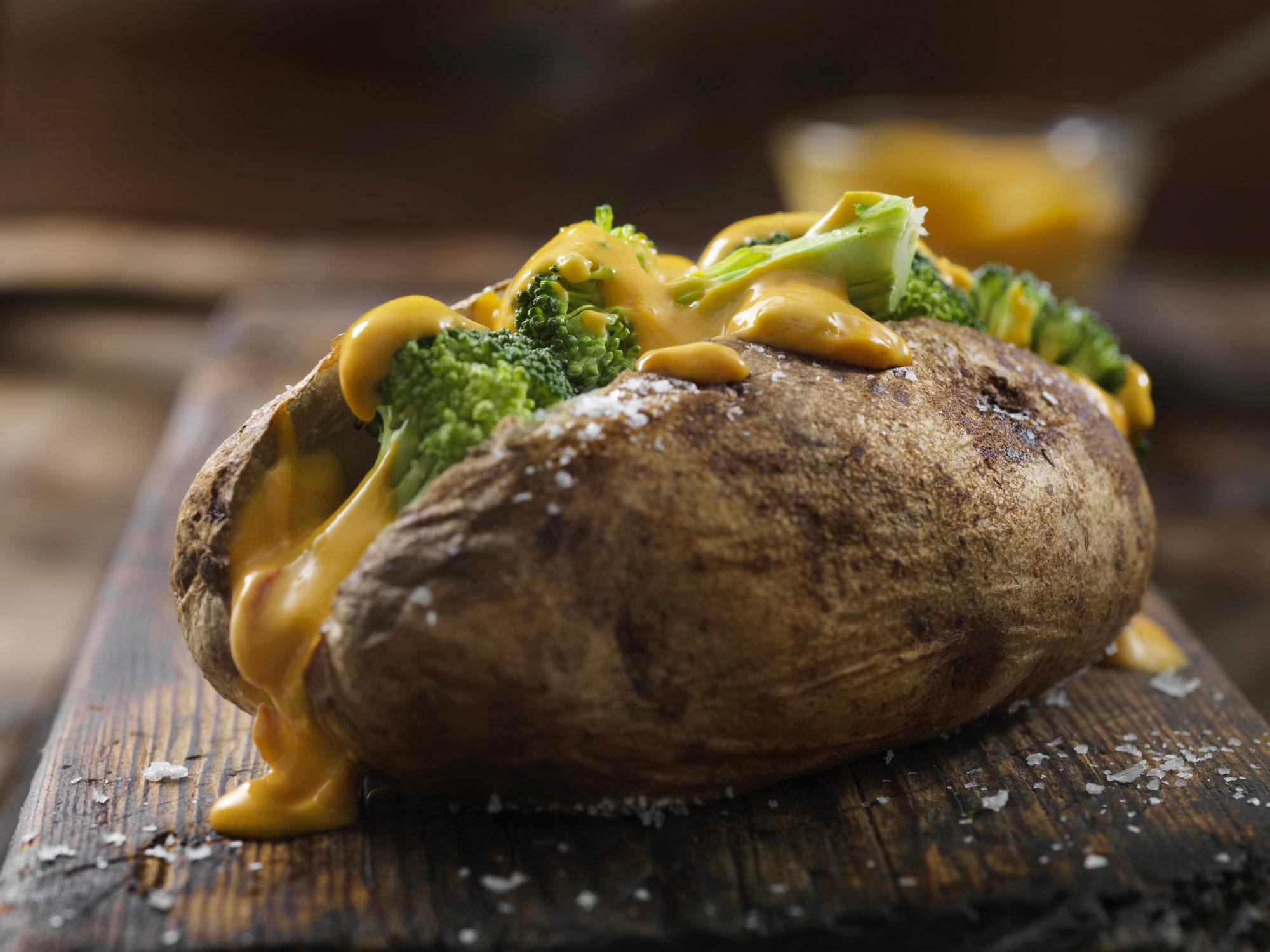 jacket-potato-cosa-mangiare-londra