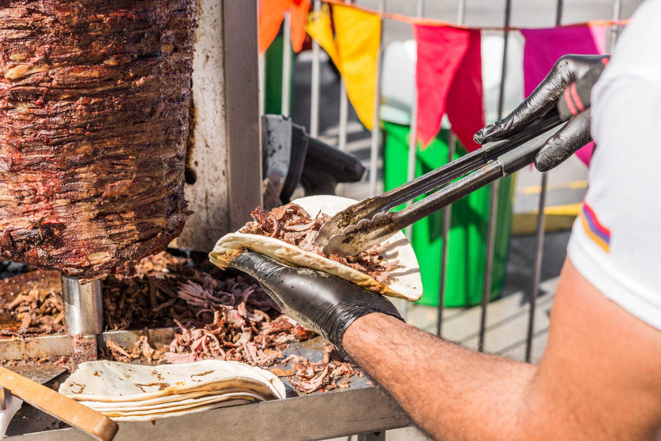 I kebab dal mondo: varianti, caratteristiche e curiosità sui migliori kebab