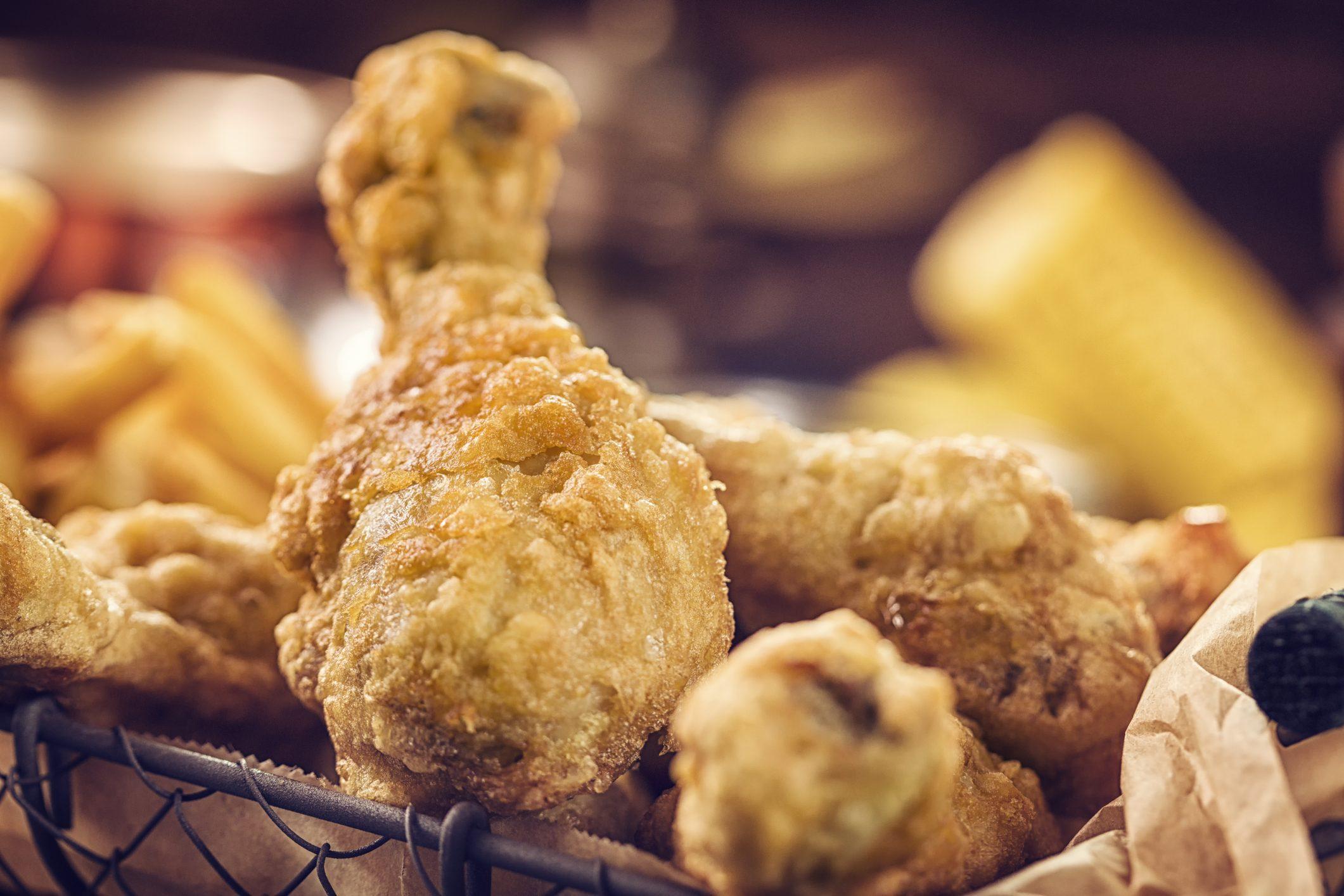 pollo-fritto-americano-storia