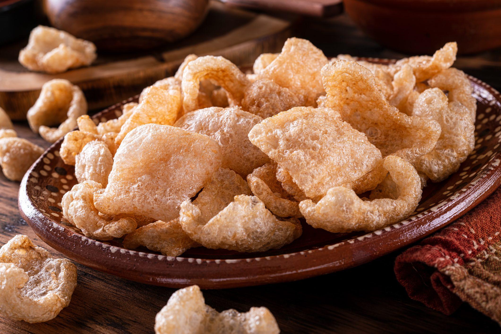 pork-cracklings-cosa-mangiare-londra-street-food