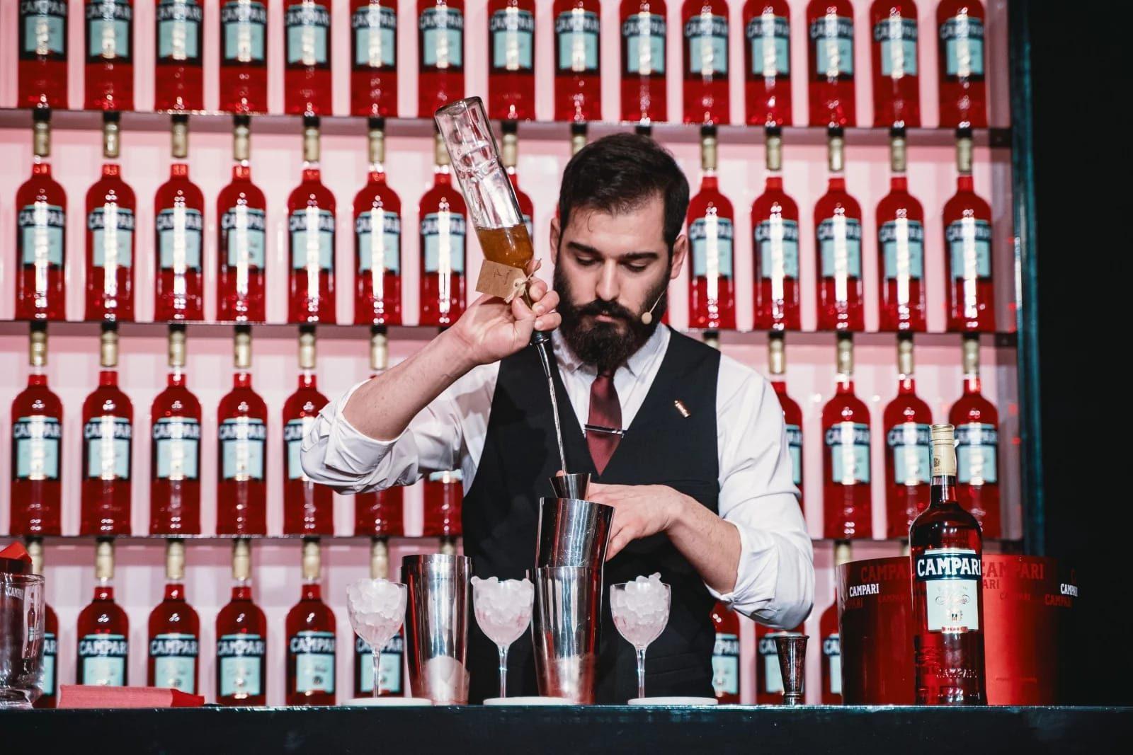 riccardo-cerboneschi-cocktail