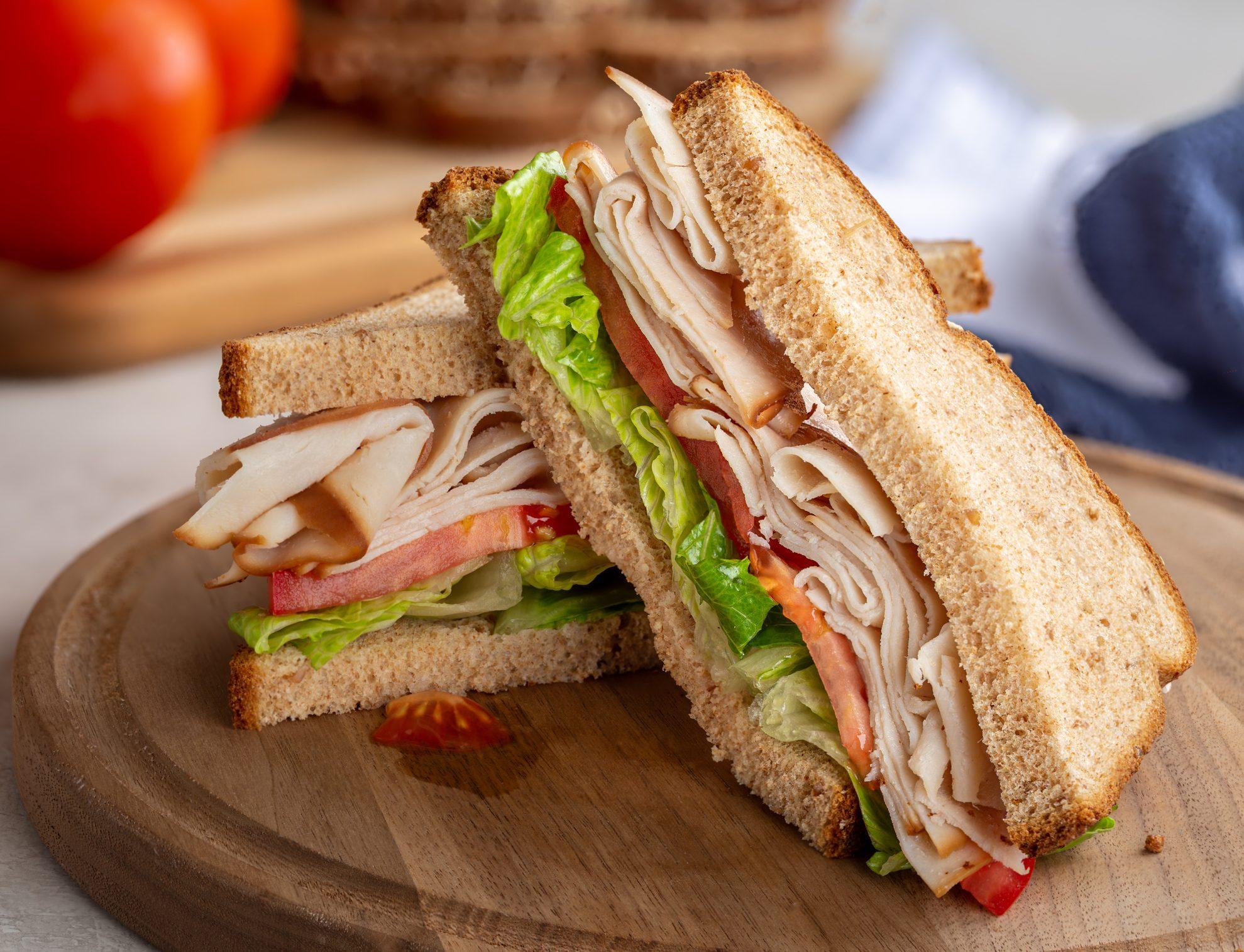 sandwich-street-food-londra