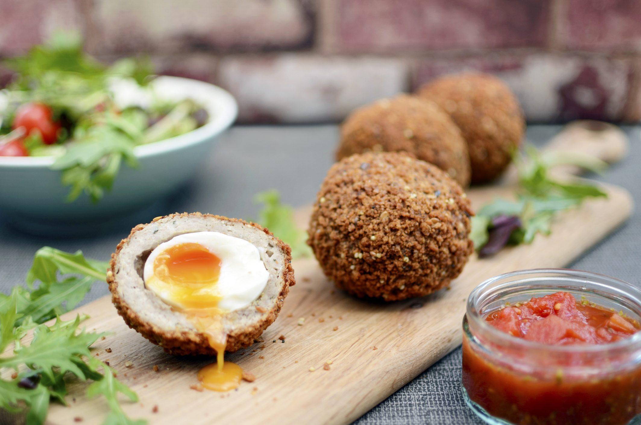 scotch-scottish-eggs-cosa-mangiare